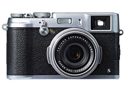 Fujifilm-X100S_d(1)