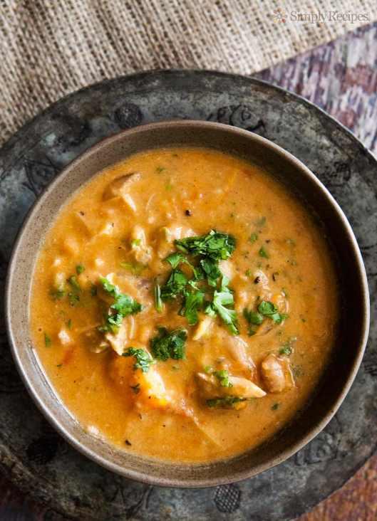 african-chicken-peanut-stew-vertical-a-1600