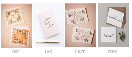 a wedding top 7 cards1