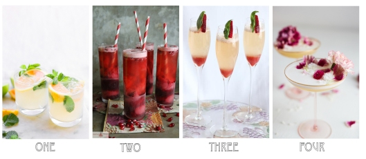 a wedding top 7 cocktail 1