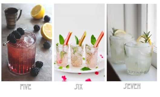 a wedding top 7 cocktail 2
