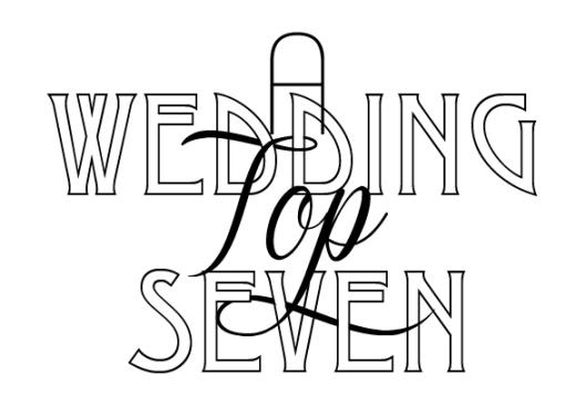 a wedding top 7