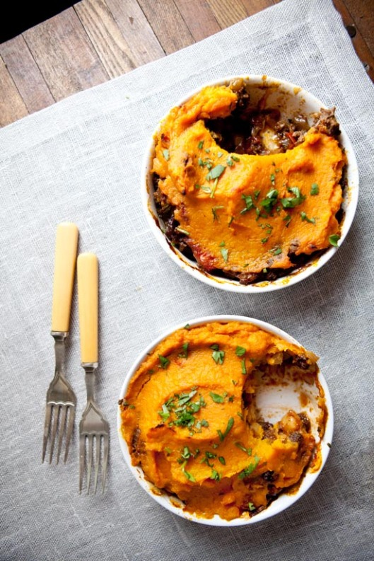 Shepherds-Pie-Sweet-Potato-Final-ourfourforks