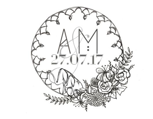 1lores logo