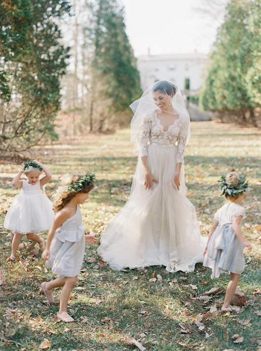 5-flower-girl-fashion