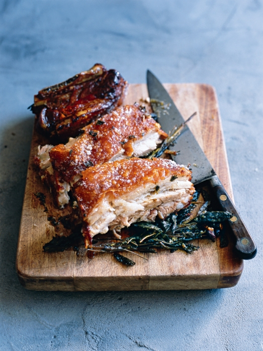 sage-roasted-pork-belly