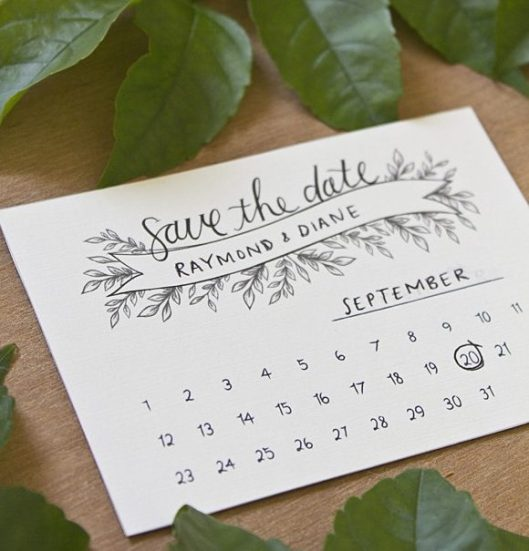 Bells-Whistles_Save-the-date_0001-585x917