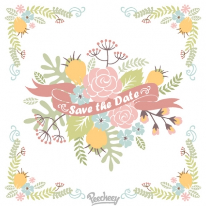 floral_save_the_date_illustration_6815638