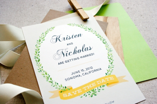 Free-Printable-Save-the-Date-Card