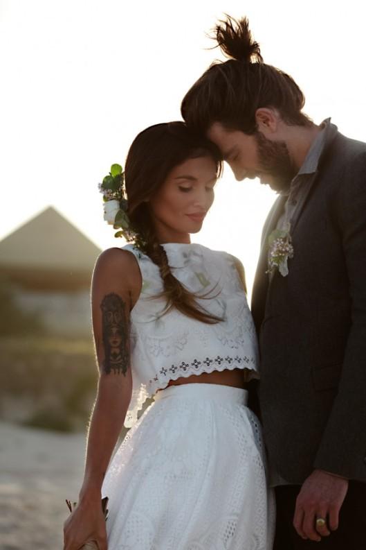 frida-kahlo-wedding-inspiration-21-576x864