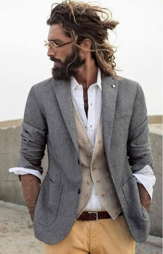 blazer-waistcoat-long-sleeve-shirt-chinos-belt-large-6291