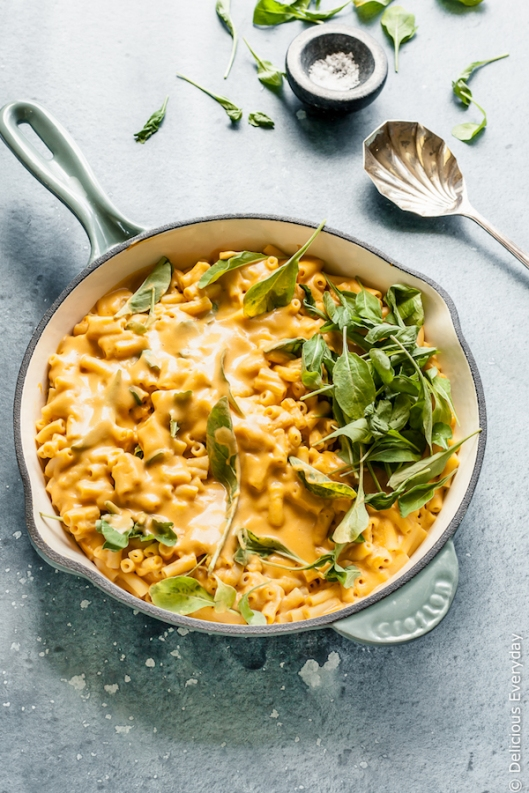 vegan-mac-and-cheese-recipe-1-2